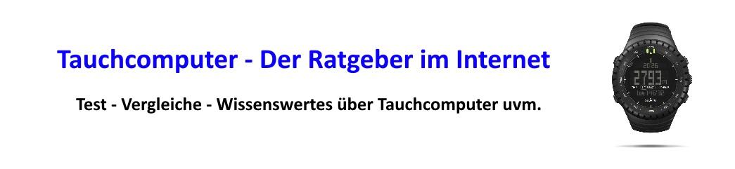 tauchcomputer-kaufen24.de